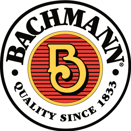 Bachmann Specialty Tools