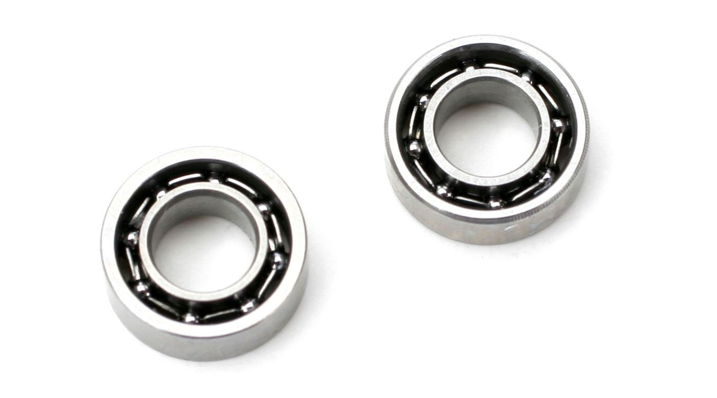 OuterShaft Bearing 3x6x2mm(2):BMCX/2/MSR,FHX,mCP S/X