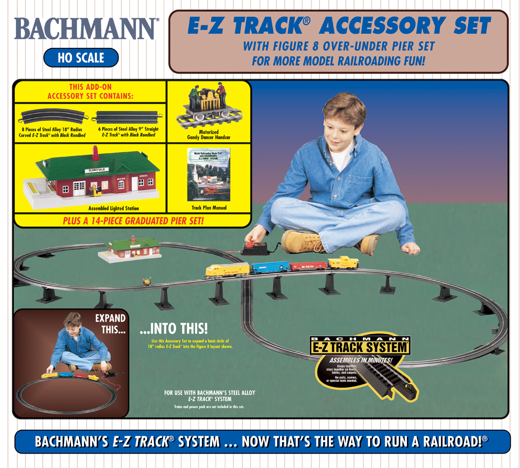 Steel Alloy Accessory Set [BAC44493] - $110 00 : Star Hobby