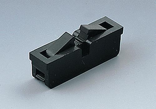 rack rail holders 24 pieces lgb 10220 lgb10220 28 00 star