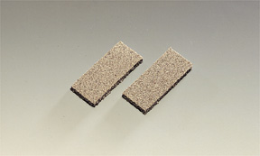 LGB Track Cleaning Pads (LGB 67005)