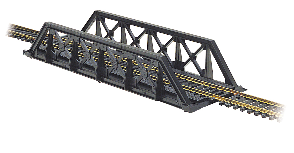 Bridge (N Scale)