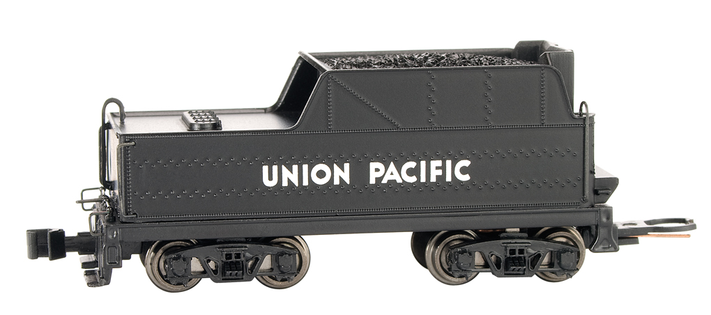 Union Pacific® - USRA Short Tender