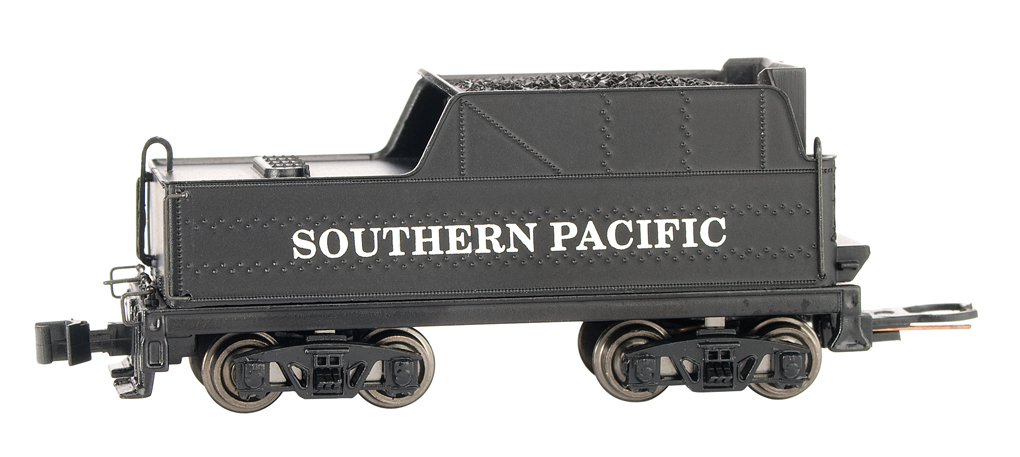 Southern Pacific™ - USRA Short Tender