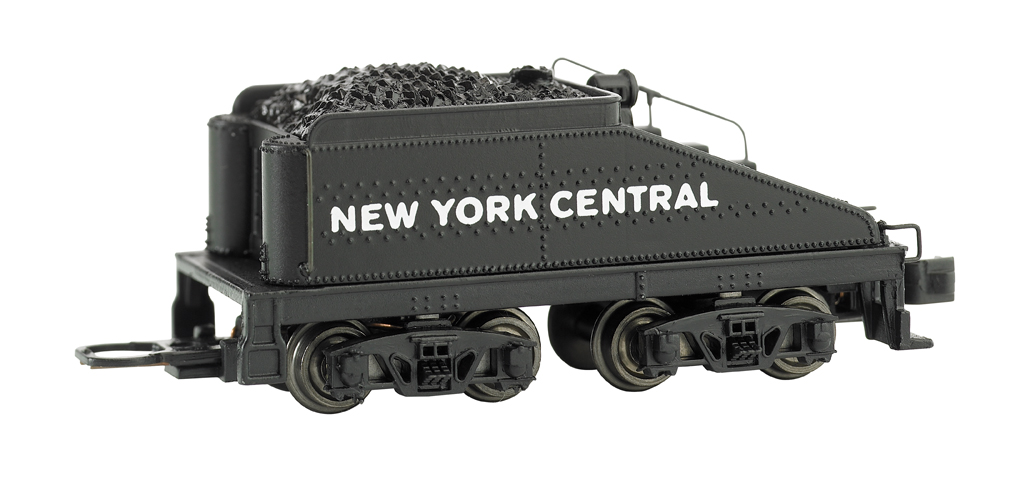 New York Central® - USRA Slope Back Tender