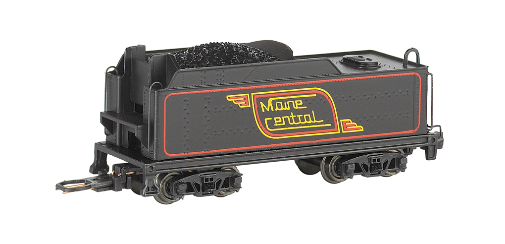 Maine Central - USRA Medium Tender