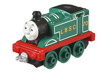 Thomas & Friends™ Special Edition Original Thomas