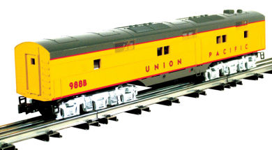Union Pacific® - E-7 Dummy B