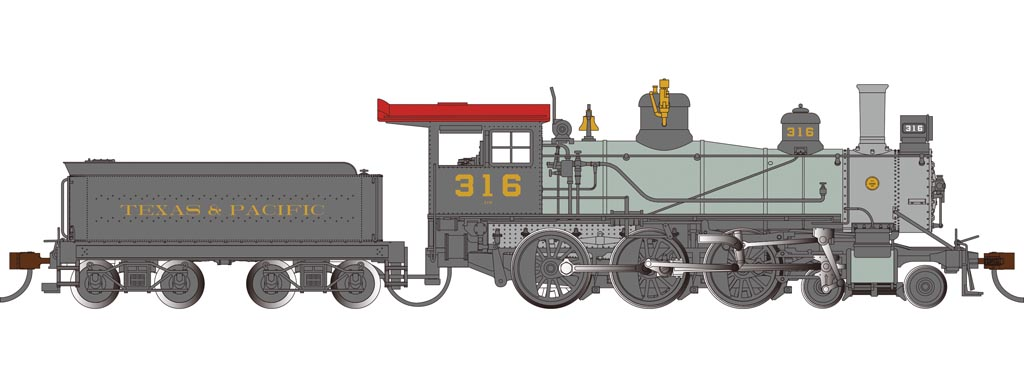 Steam Locomotives : Star Hobby, Model Trains, Slot Cars and More! on