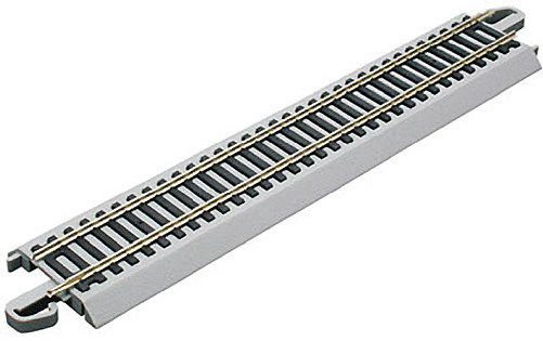 N Scale Track and Accessories