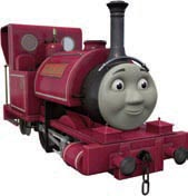Thomas & Friends™ Narrow Gauge