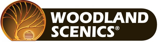 Woodland Scenics Decals